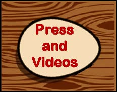 Press and Videos!