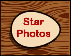 Star Photos